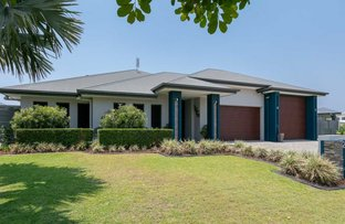 Picture of 23 Sundown Place, Jacobs Well QLD 4208