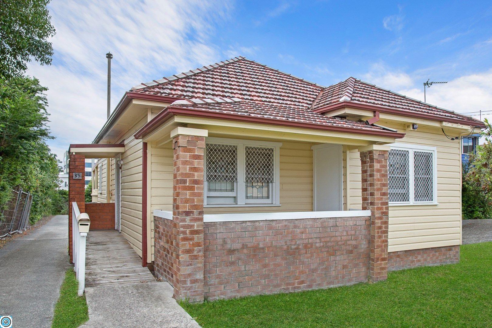 37 Atchison Street, Wollongong NSW 2500, Image 0