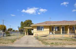 1/105 Robert Street, Tamworth NSW 2340