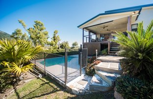 Picture of 8 Beth Court, Cannonvale QLD 4802