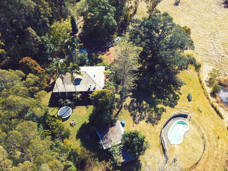 101 Lodge  Road, Mountain Top NSW 2480, Image 1