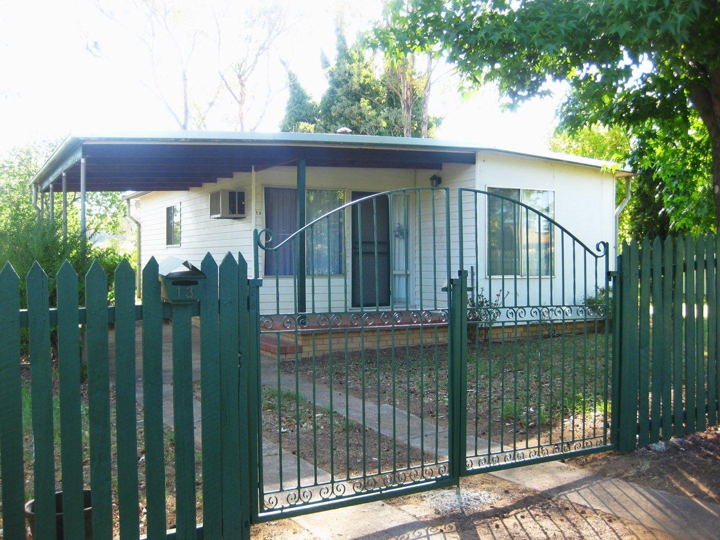 Neate, Coonabarabran NSW 2357, Image 0