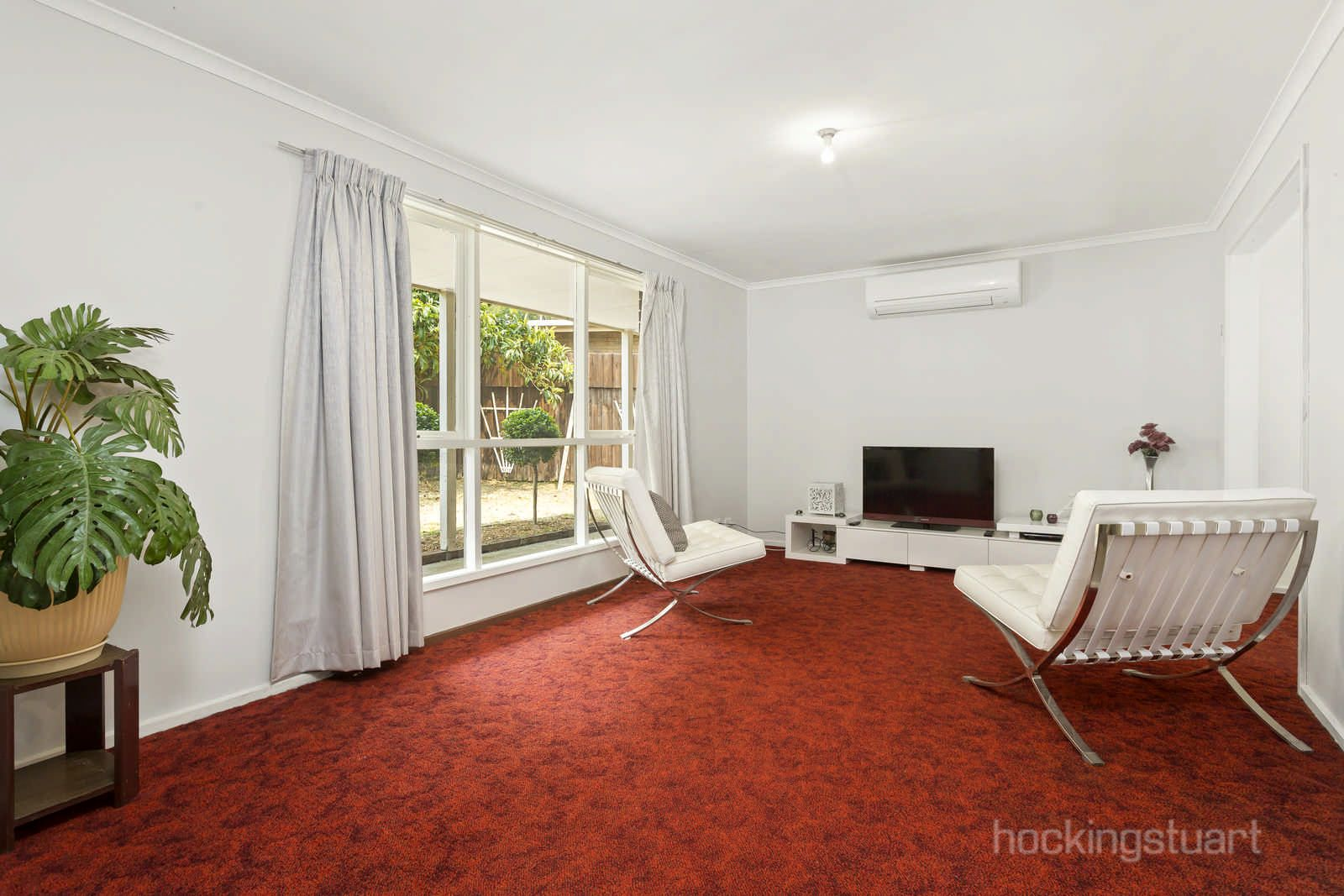 8 Iris Close, Tootgarook VIC 3941, Image 1