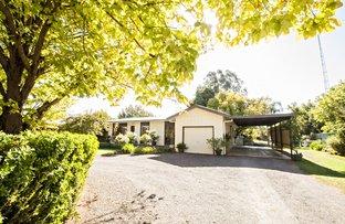 Picture of 2422 Schwab Road, Yenda NSW 2681