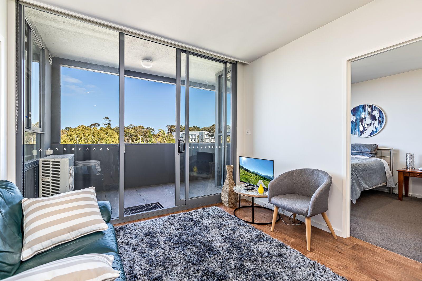 211/6 Charles Street, Charlestown NSW 2290, Image 0