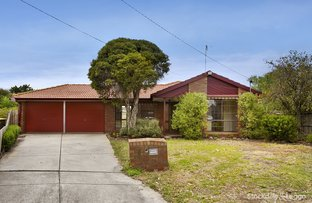 Picture of 6 Curlew Place, Werribee VIC 3030