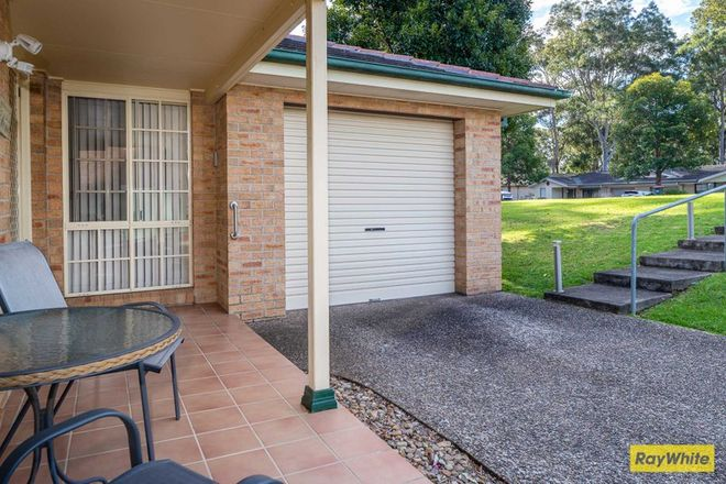 Picture of 104a Edward Road, BATEHAVEN NSW 2536