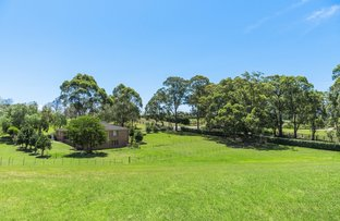 12 Carters Road, Dural NSW 2158
