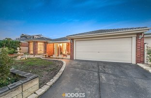 Picture of 31 Banyalla Drive, Cranbourne West VIC 3977