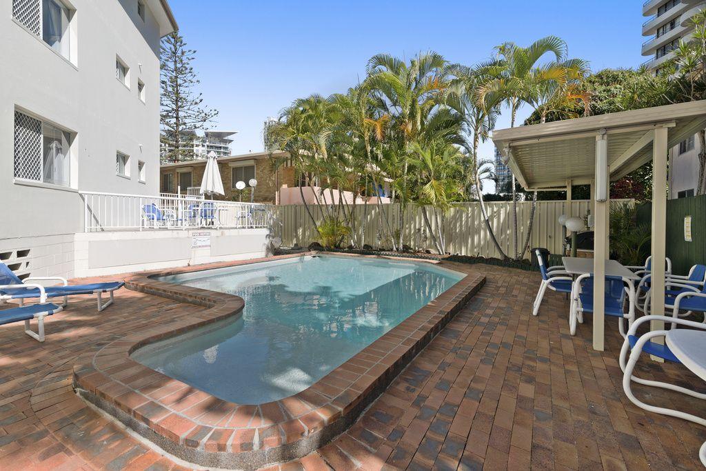 Unit 9/11 Frederick Street, Surfers Paradise QLD 4217, Image 1