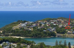 Picture of 16 Riverview Street, Evans Head NSW 2473