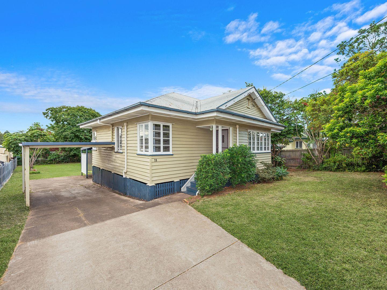23 Pechey Street, Chermside QLD 4032, Image 0