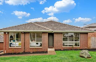1/16-20 Laurence Avenue, Airport West VIC 3042
