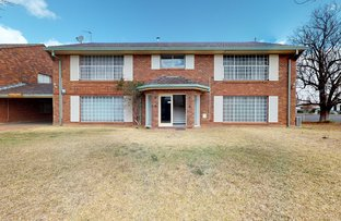 Picture of 7/1A Furney Street, Dubbo NSW 2830