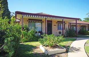 Picture of 57/31 Crookston Drive, Camden South NSW 2570