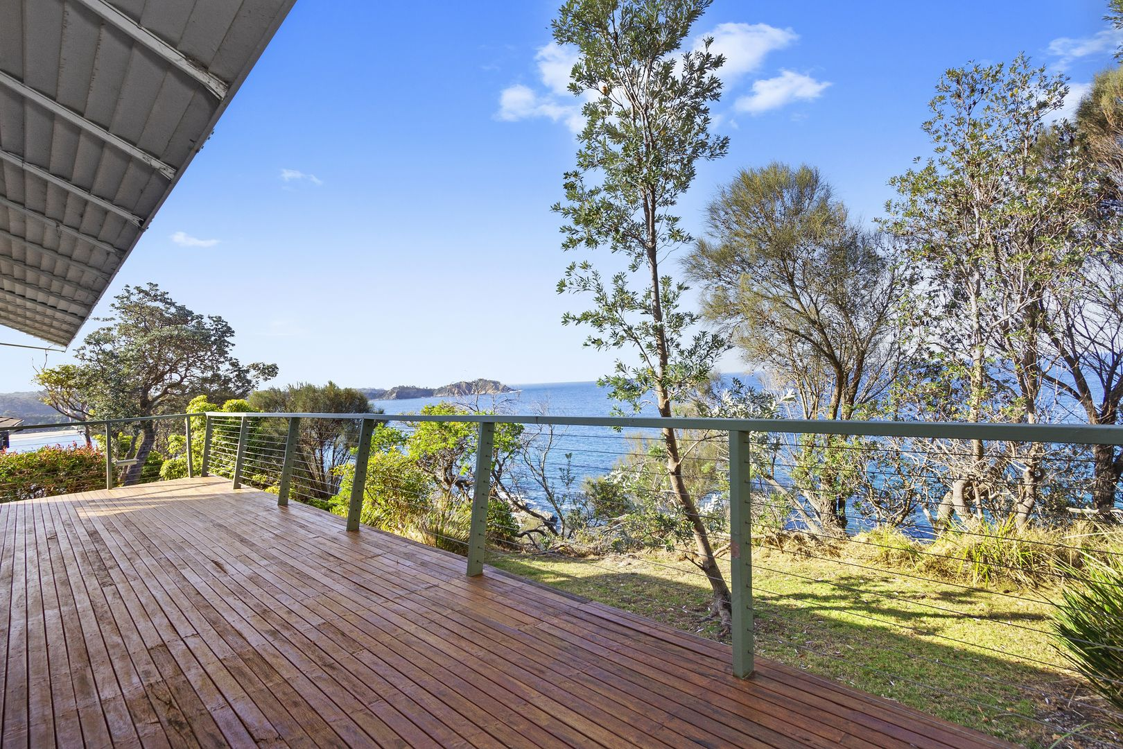 Cooks Crescent, Rosedale NSW 2536, Image 0
