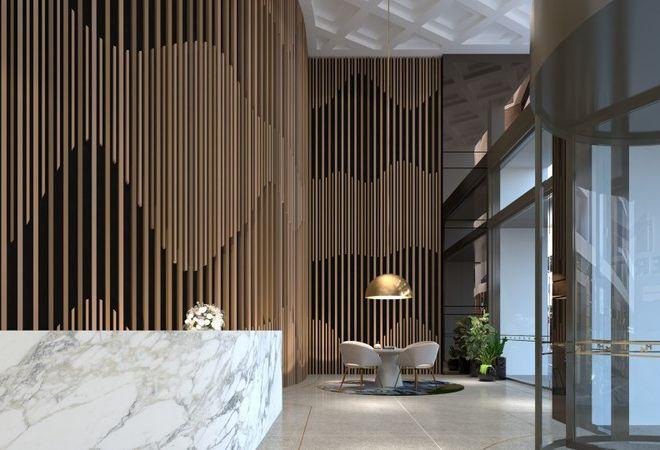 Picture of 180 George St, Parramatta
