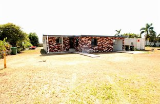 Picture of 8 Eleventh Avenue, Home Hill QLD 4806