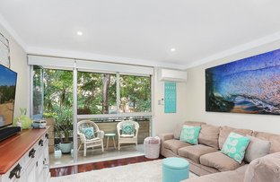 Picture of 13/10 Queens Parade, Newport NSW 2106