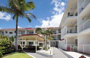 Picture of 4/300 The Esplanade, Miami QLD 4220