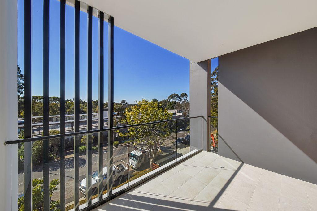 302/30-34 Henry Street, Gordon NSW 2072, Image 1