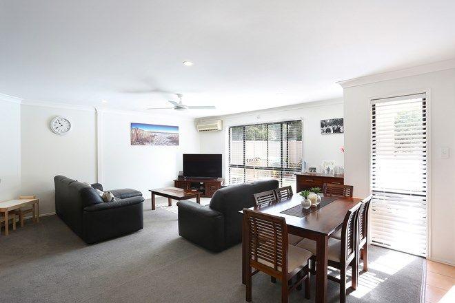 Picture of 1/1 Jayden Place, MOLENDINAR QLD 4214