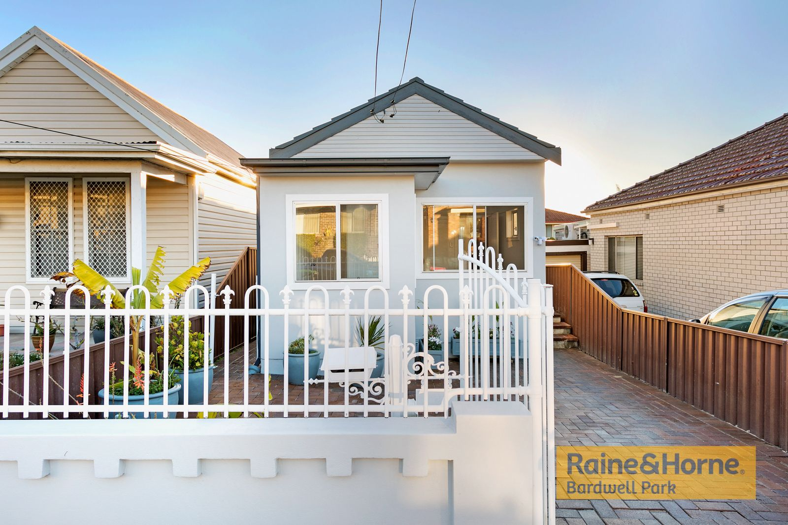 71a River Street, Earlwood NSW 2206, Image 0