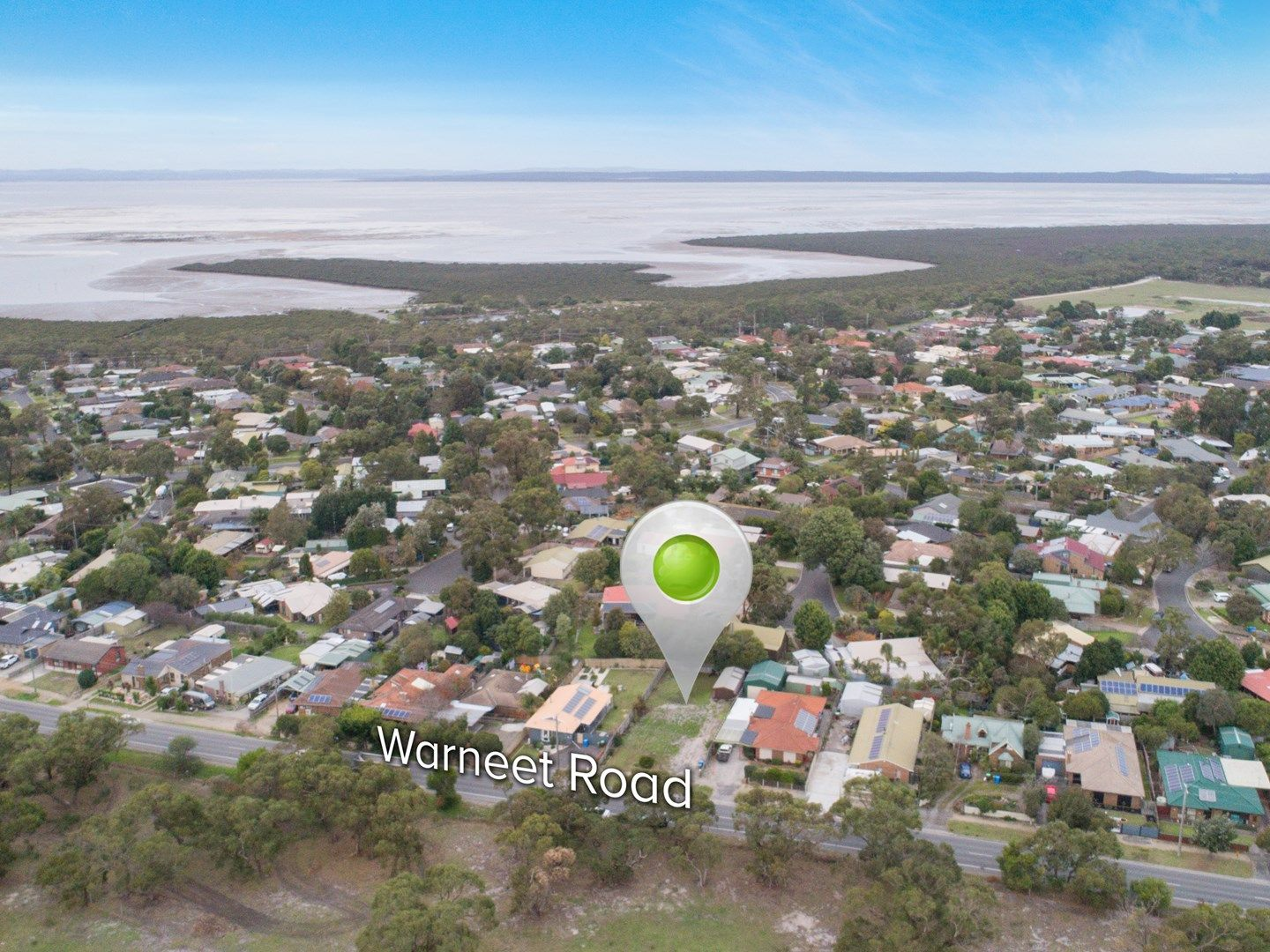64 Warneet Road, Blind Bight VIC 3980, Image 2