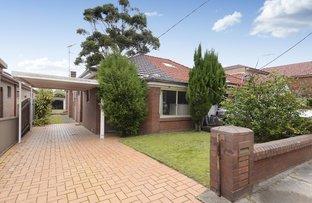 Picture of 127 Maroubra Road, Maroubra NSW 2035