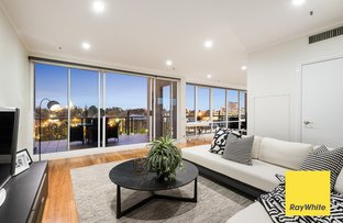Penthouse/8 Wells Street, Southbank VIC 3006