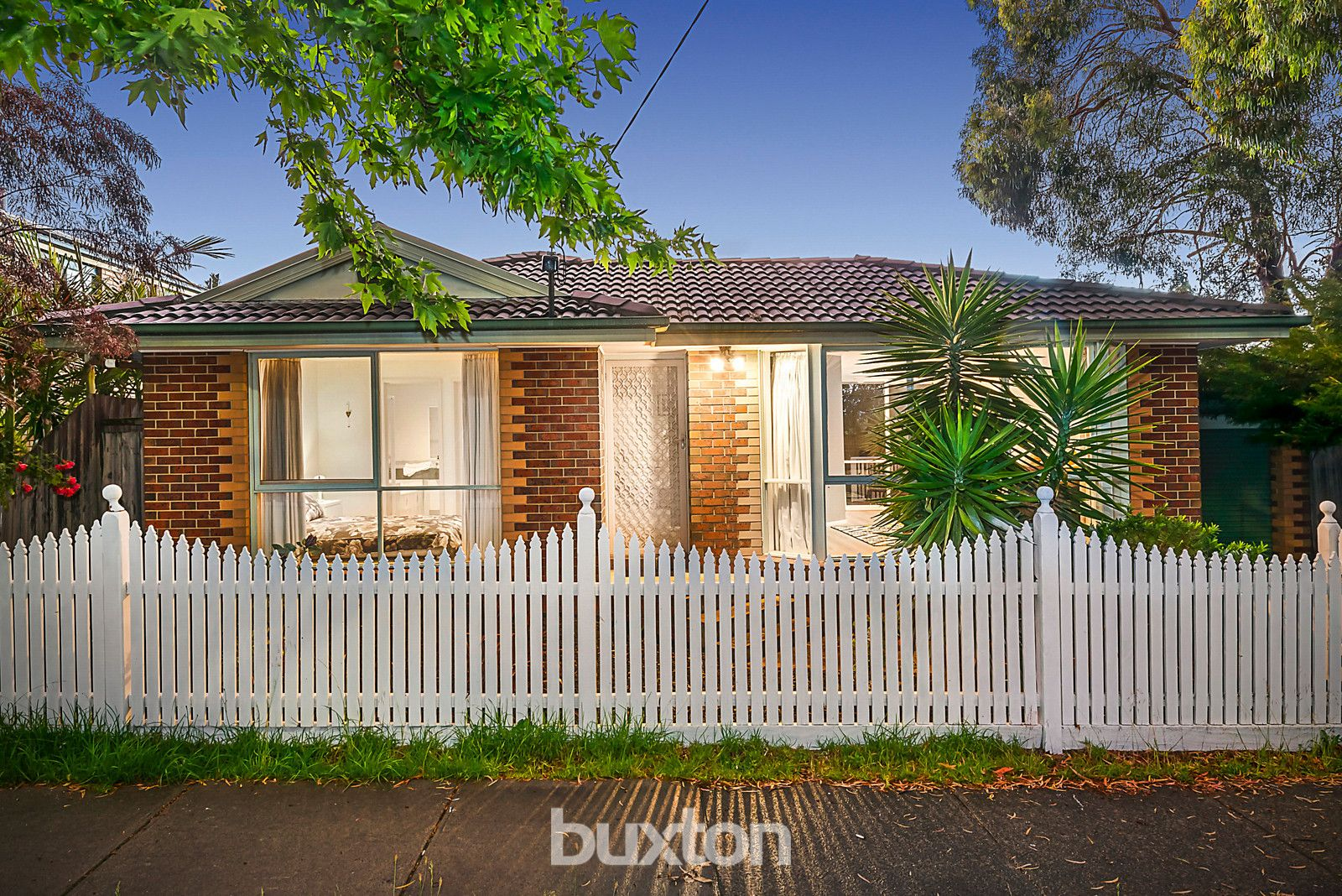 2 Albany Road, Oakleigh East VIC 3166, Image 0