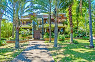 Picture of 58 Wymston Parade, Abbotsford NSW 2046