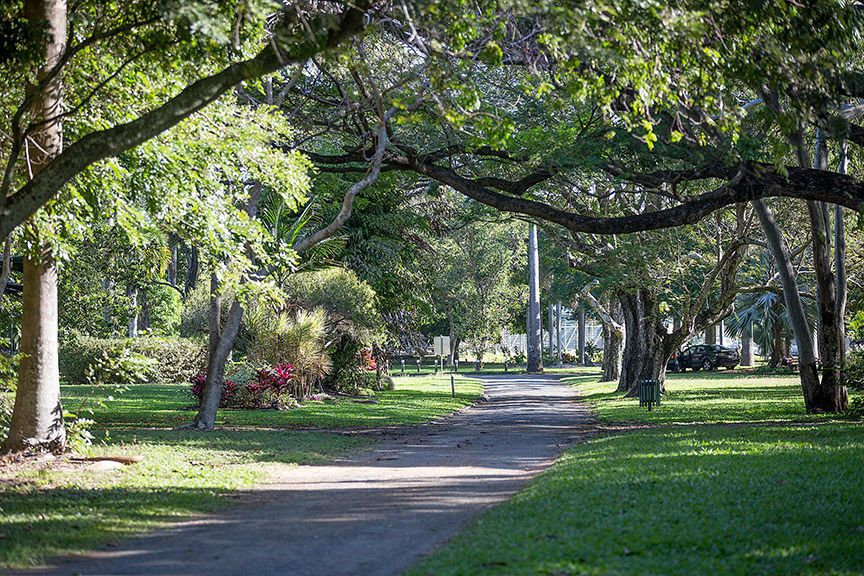 24 East Gordon Street, Mackay QLD 4740, Image 2
