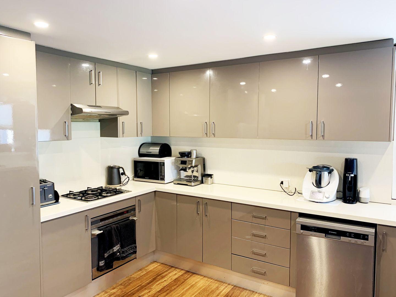 11 McLean Street, Killarney Vale NSW 2261, Image 2