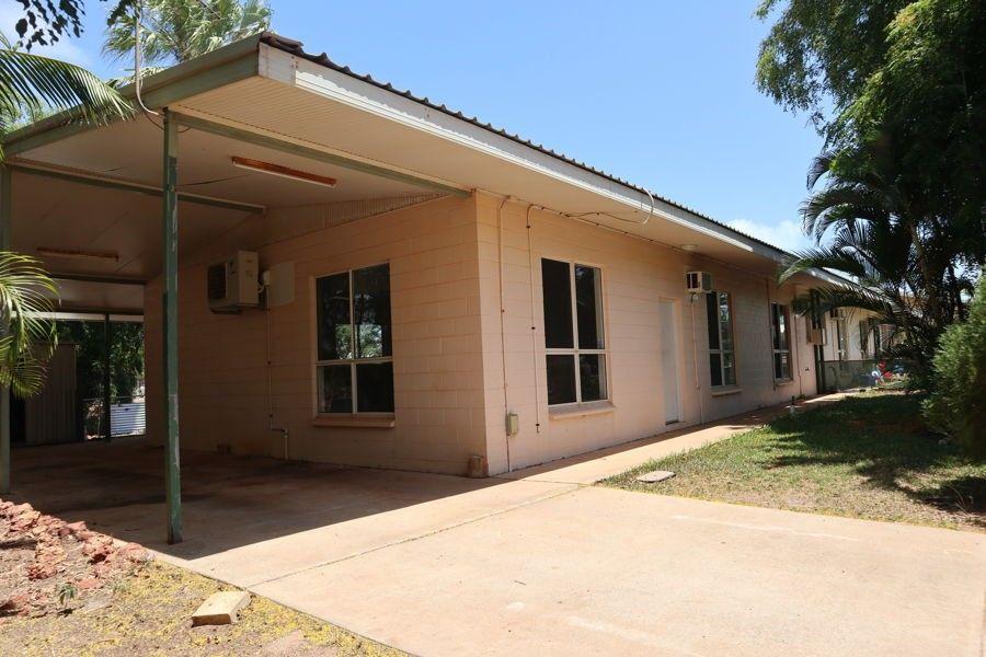 1 Aisa Street, Nhulunbuy NT 0880, Image 0