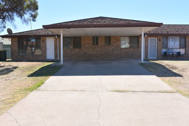 Picture of Bowe, MOREE NSW 2400