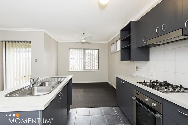 Picture of 14/4 Channon Street, BENTLEY WA 6102