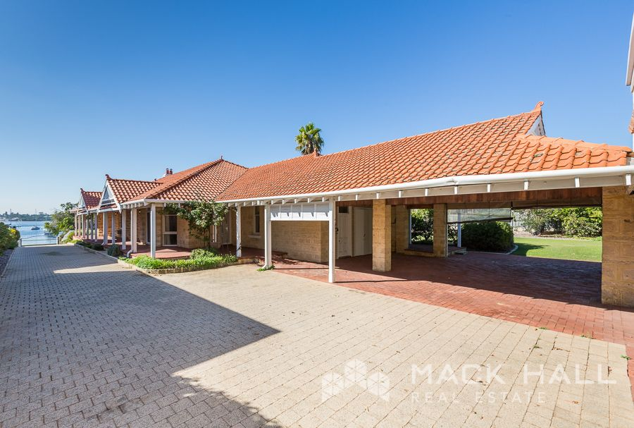52 The Esplanade, Peppermint Grove WA 6011, Image 2