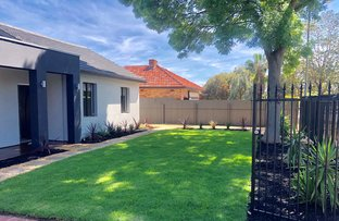 Picture of 14 Frith Street , Elizabeth Grove SA 5112