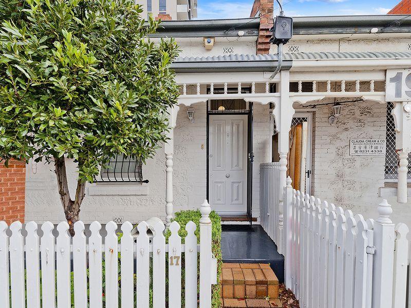 17 Wright Court, Adelaide SA 5000, Image 1