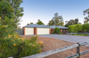 Picture of 2 Moseri  Road, Roleystone WA 6111