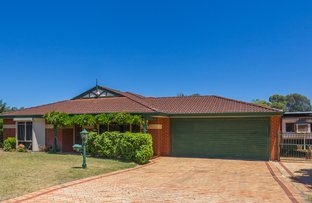 Picture of 9 Caddy Close, Cooloongup WA 6168