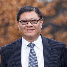 Yeow Lim, Senior Sales Consulant