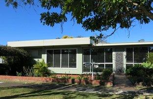 Picture of 88 Wynter Street, Taree NSW 2430