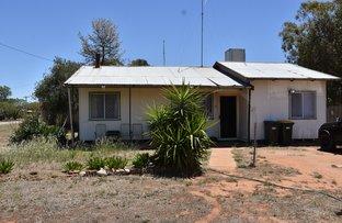 Picture of 31 MULGA STREET, Barellan NSW 2665