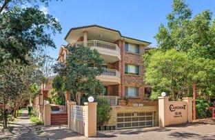 Picture of 26/52-56 Auburn Street, Sutherland NSW 2232