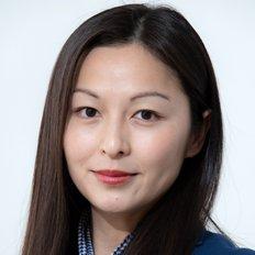 Sophie Yu Zhang, Sales representative