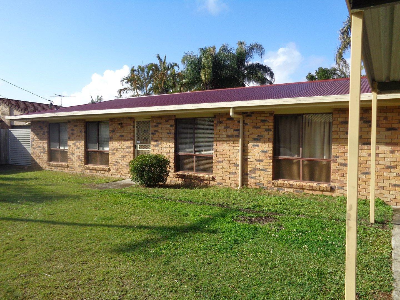 3 Ainslee Crt, Mount Warren Park QLD 4207, Image 0