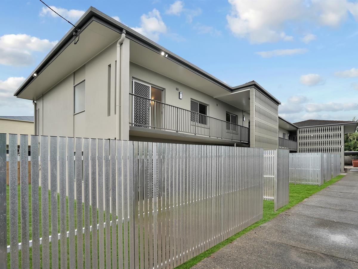 10/294 Draper Street, Cairns North QLD 4870, Image 0
