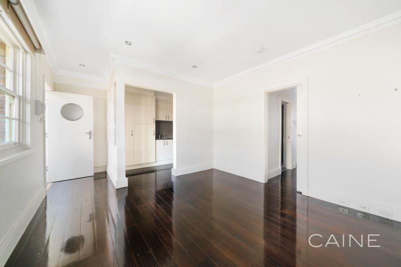 9/29-31 George Street, East Melbourne VIC 3002, Image 2